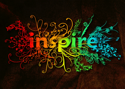 Inspire_wallpaper_by_fireto
