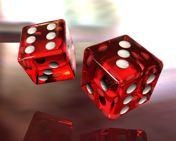 dice-3D-inspirational-desktop-wallpaper