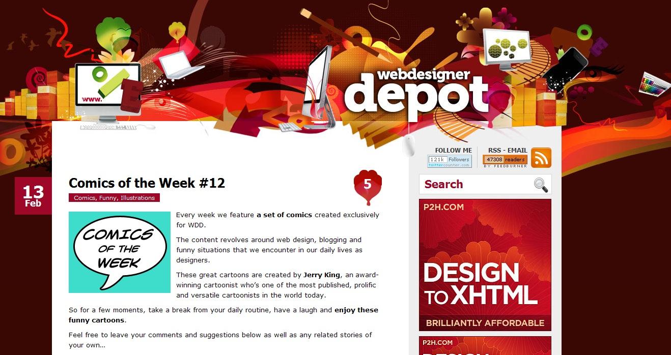 webdesignerdepotheders