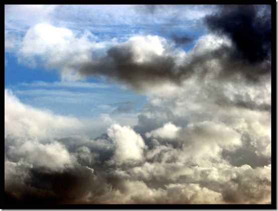 Sky four by numbpurplehaze thumb 40 Amazing Examples of Sky Photography