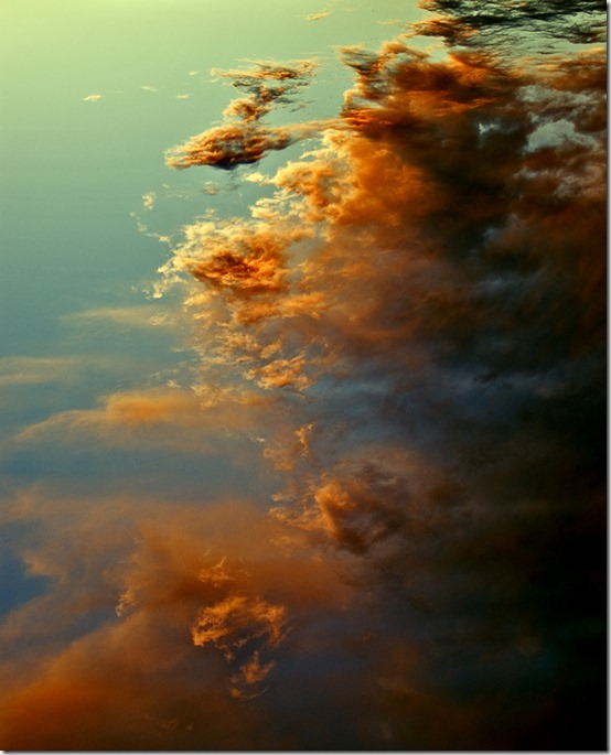 The Sky by be yoself thumb 40 Amazing Examples of Sky Photography