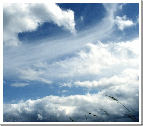 sky by sereniity thumb 40 Amazing Examples of Sky Photography