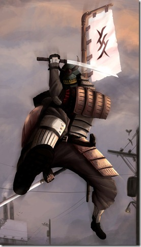 Samurai_by_atomicsandwich